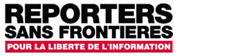 Suisse: PeaceWeek – Soirée spéciale : Les media en tant que promoteurs de la sensibilité aux conflits et à l'action humanitaire