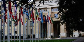 Dès décembre, PBI renforcera son bureau de Genève