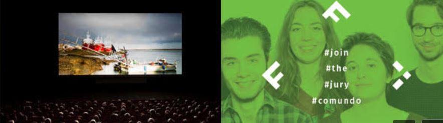 Suisse: Prix COMUNDO au Festival International de Films de Fribourg