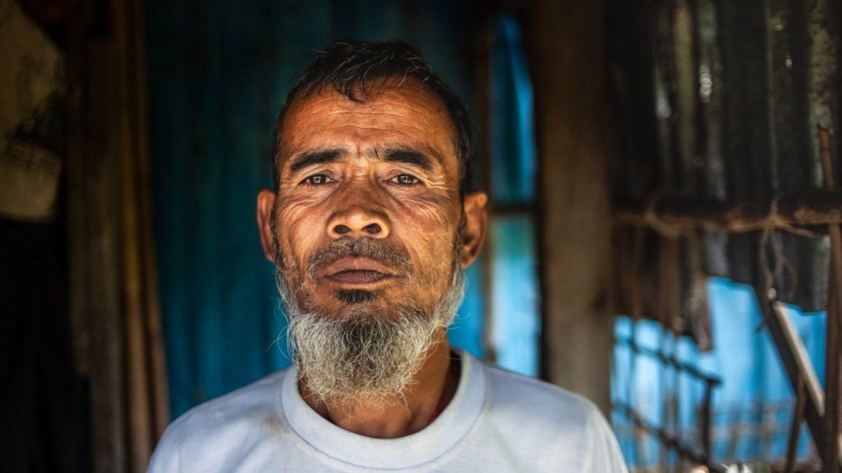 Bangladesh : après deux ans d'exil, aucune solution en vue pour les Rohingyas