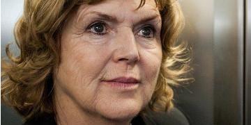 Entretien avec la nouvelle Rapporteure spéciale des Nations Unies sur les défenseurs des droits de l'homme, Mary Lawlor