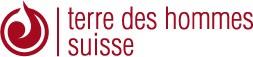Suisse emploi au siège: Responsable du Secteur Recherche de fonds et Communication