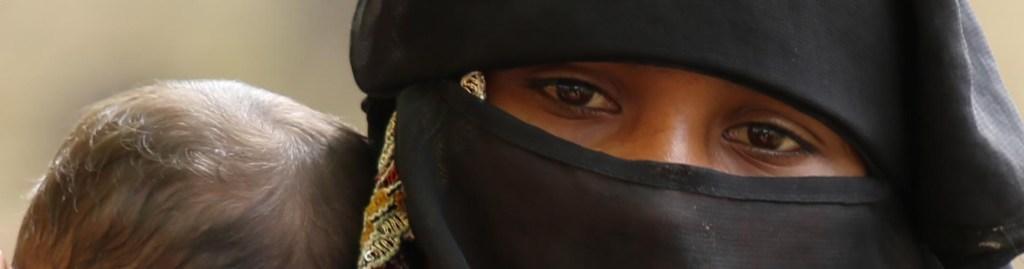 Rohingyas : entre urgence et engagement