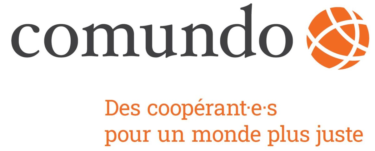 Suisse: commundo chercher un-e Responsable communication et marketing / Directeur/trice du Bureau Suisse romande (80%)