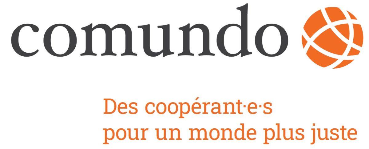 Suisse: commundo chercher un-e Responsable communication et marketing / Directeur/trice du Bureau Suisse romande (80%)