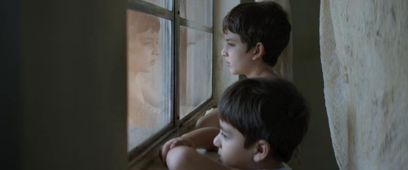 Suisse: le film «Los Lobos» gagne le Prix du public au festival du film filmar en America latina