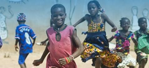 PRÉVENTION DE LA MALNUTRITION À MADAGASCAR